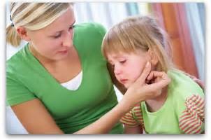 parent listening